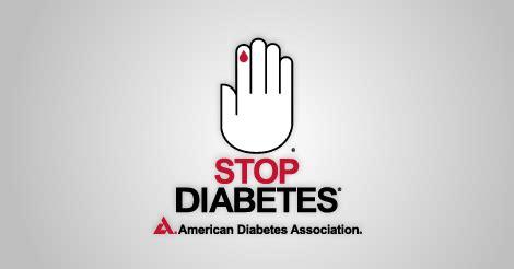 stop smoking diabetes picture 1