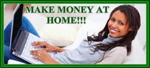 make money from home picture 2