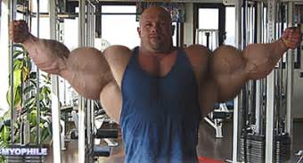 testosterone muscle growth picture 6