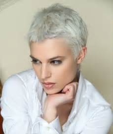 women short hair styles picture 15