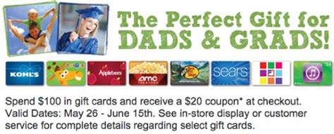 albertsons gift card with new prescription picture 11