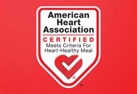 american heart smart diet picture 19