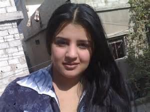 choha maghribiyat bahrain picture 2
