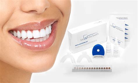 aol news on teeth whitening picture 2
