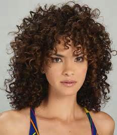 curly hair cuts picture 17