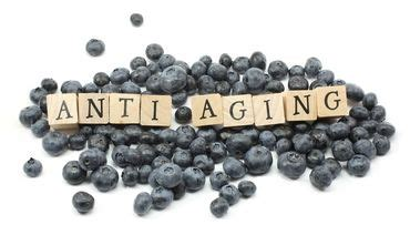 ageing nutrients picture 18