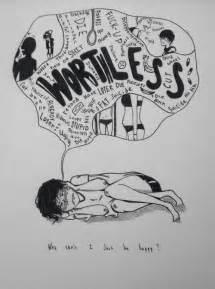deep sleeping disorders picture 7