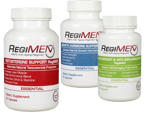 ageing supplement picture 3