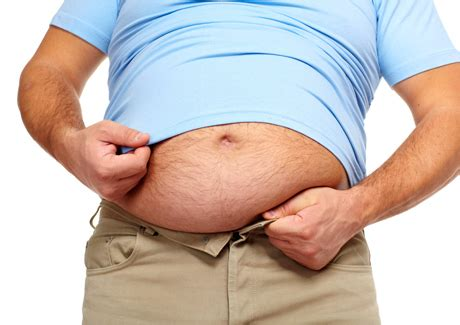 herb that targets belly fat picture 6