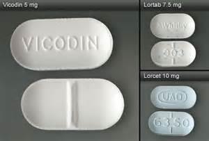 floratab pain medicine picture 14