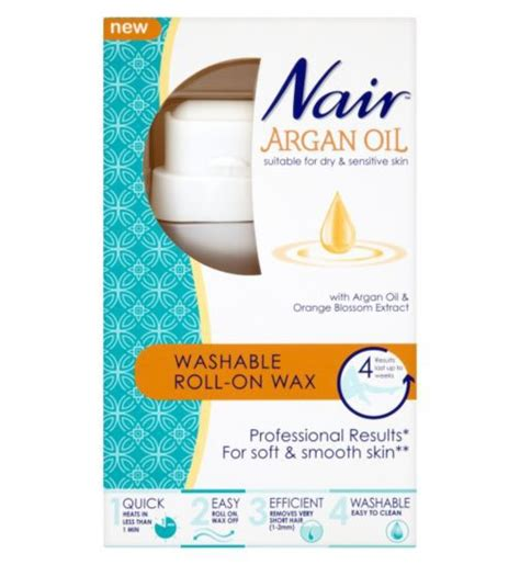 iodine and oil hair removal reviews picture 17