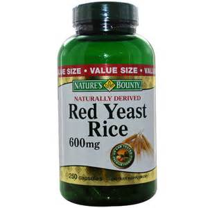 red yeast rice tablets picture 22