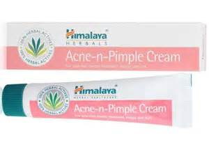 ointment for pimple marks in mercury drug picture 1