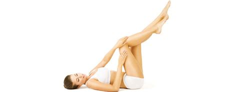 injection lipolysis cost gauteng picture 9