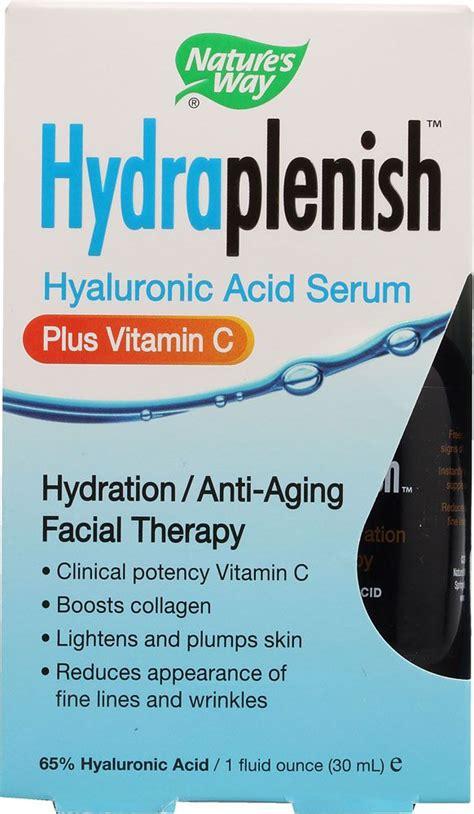 dr. oz vitamin-c hyaluronic acid picture 9