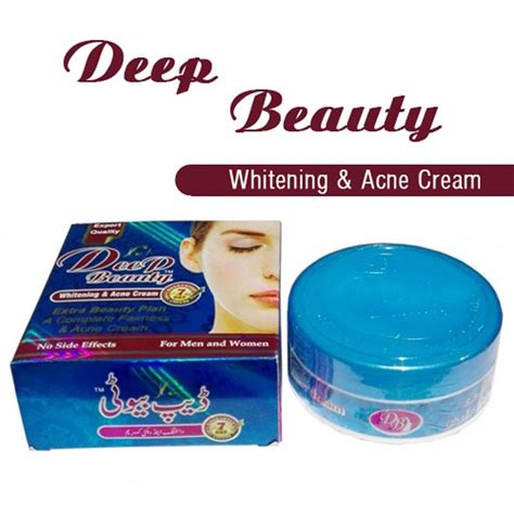 actiwhite cream pakistan reviews picture 7