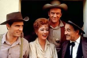 pomes at doc gun smoke the tv show picture 2