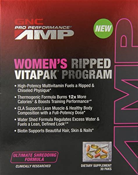 women s ripped vitapak program acne picture 10