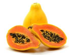 papaya and weight loss picture 1