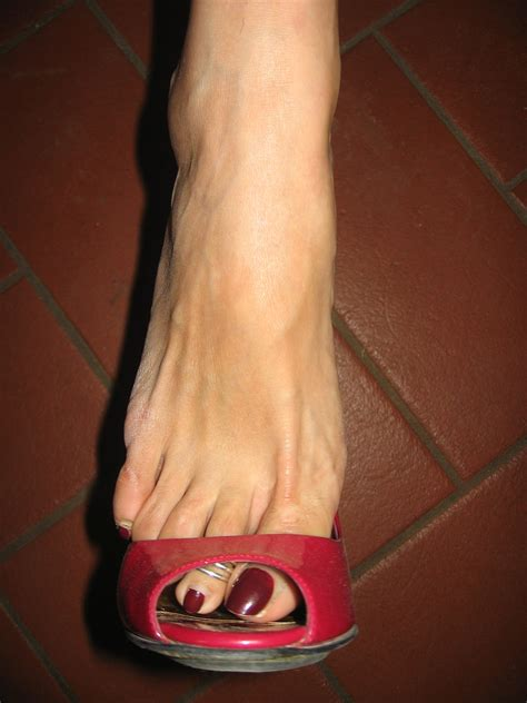 long toes galleries picture 1