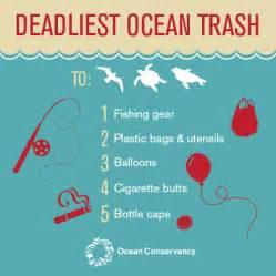information on dangerous debris picture 15