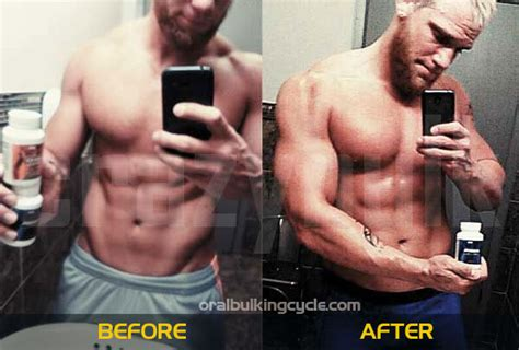 all natural hgh pills picture 5