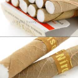 Truth are herbal cigarettes safer picture 8