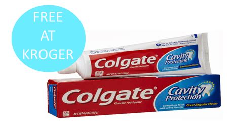 what do colgate do to acne picture 10