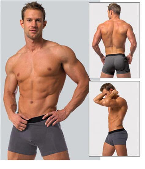 male enhancement underwear picture 7