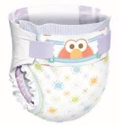 diaper picture 6