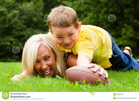 free mom son picture 13