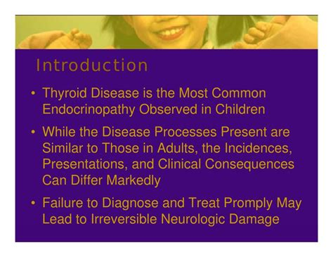 child thyroid problems picture 7