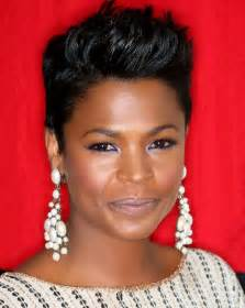 stylist hair cuts for black women picture 7