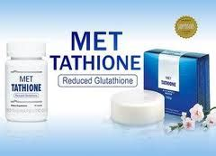 theres a met glutathione antioxidant product in watsons picture 5
