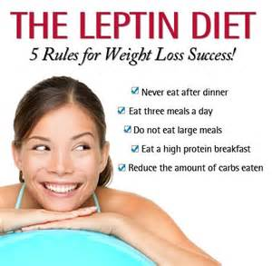 lepitril weight loss picture 3