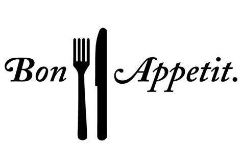 bon appetite picture 2