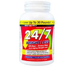 anti aging/weight loss infomercial products picture 5