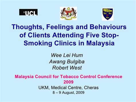 quit smoking ny clinics picture 11