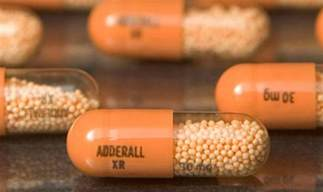 adderall hair loss picture 6