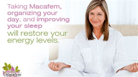 where can i buy macafem picture 14