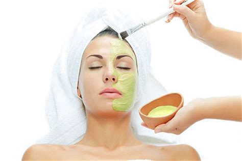 skin care for acne scars picture 15