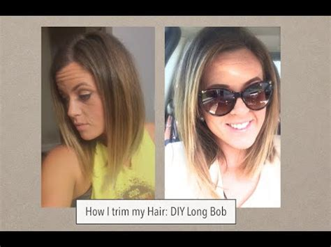 hair stop growing length picture 14