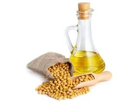 health soybeans picture 1