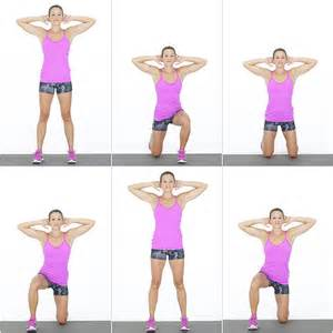 ankle weights and low muscle tone picture 12