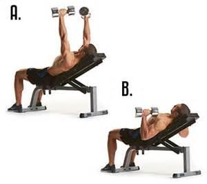 gym body banane ke funde picture 13
