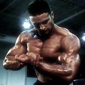 hard muscle pics picture 15