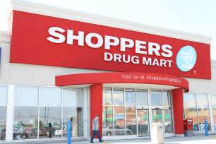 inhibitor at shoppers drug mart picture 9