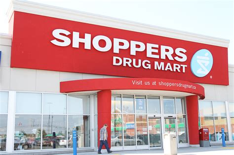 wartol at shoppers drug mart picture 13