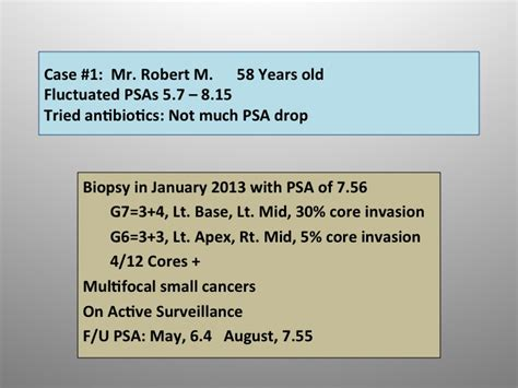 follow up care prostate biopsy picture 7