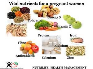 diet and pregnancy picture 6